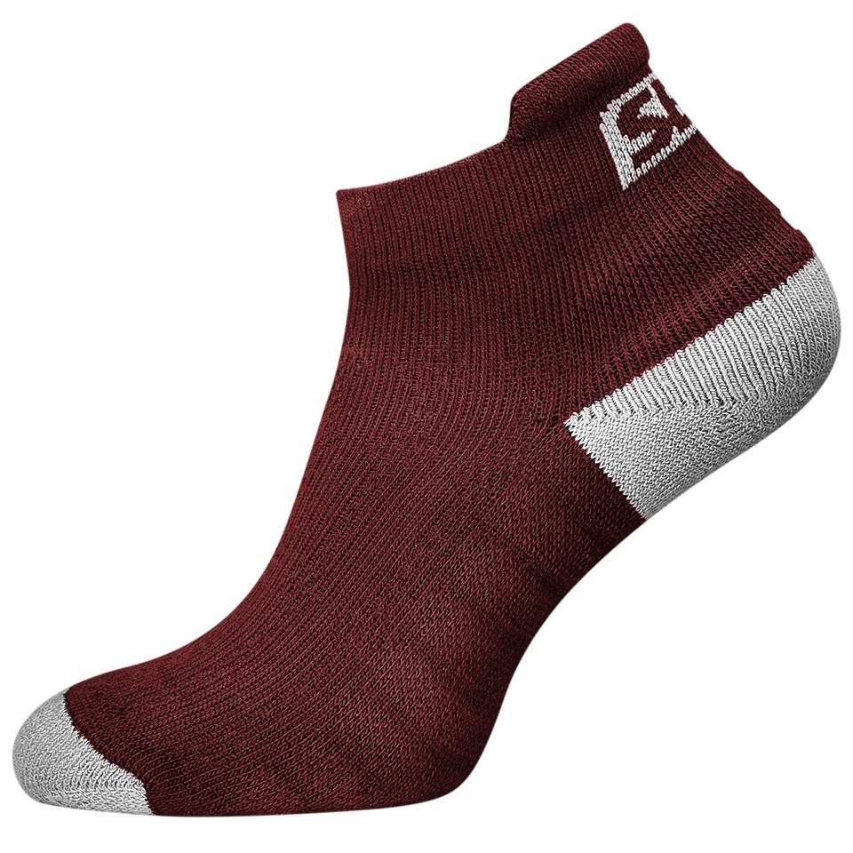 Trainer Socken Phoenix