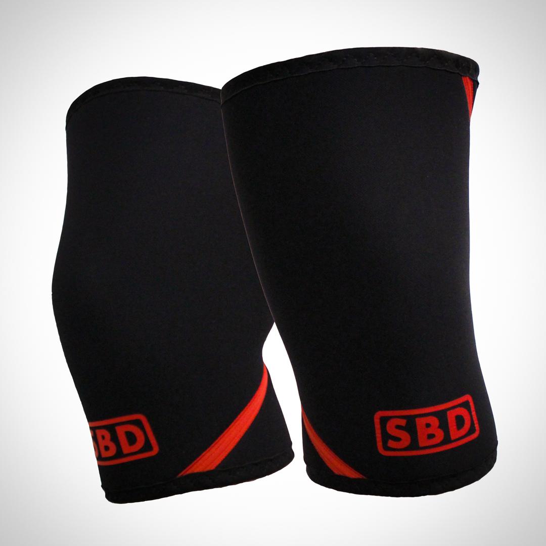 SBD IPF Paket