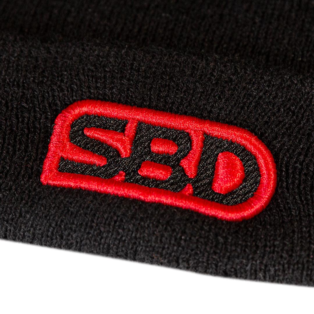 SBD Beanie